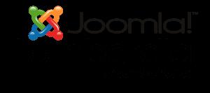 logo-Joomlalombardia_high_trasp