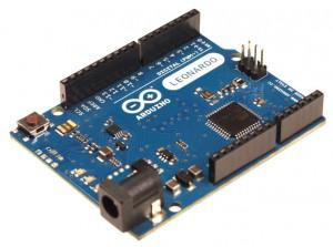 Arduino_Leonardo_4fb4591512e20