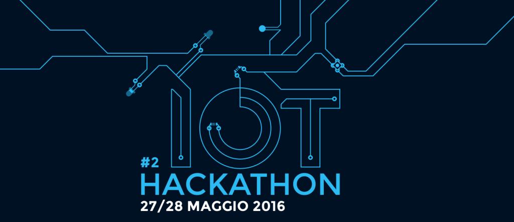 hackaton2016