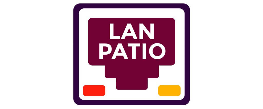 lanpatio